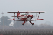OQ3Pitts_0435.jpg