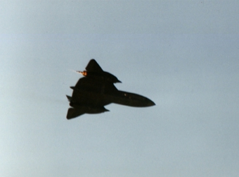 SR71Afterburner.jpg